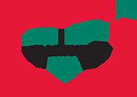 Partner-logo200