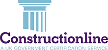 construction-line-logo220